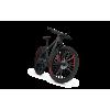 Велосипеды (2)