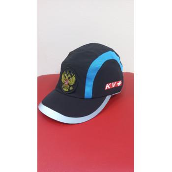 Кепка KV+ NATIONAL RUNNING CAP 20U151.RUS