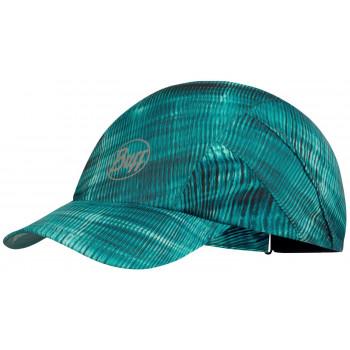 Кепка Buff PRO RUN CAP SHANADU BONDI 123532.853.1000 black