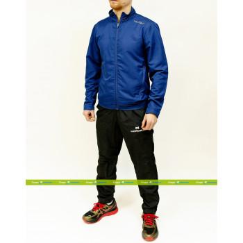 Беговой костюм Nordski Motion Sport (NS Sport т.синий – NSM647100)