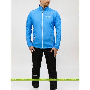 Беговой костюм Nordski Premium Run KURTM (NS Premium KURTM – NSM635100)