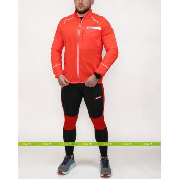 Беговой костюм Swix Radiant Carbon (12331 90015 – 32261 99992)