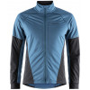 Куртки (142)