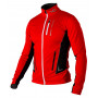 Куртка разминочная Victory Code DYNAMIC W224 red