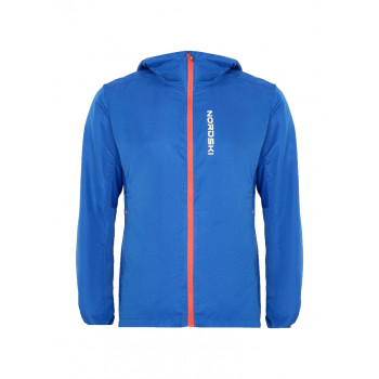 Куртка NordSki RUN NSM278050 vasilek