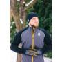 Куртка разминочная Bjorn Daehlie RIDGE FOR MEN 333270 95400 nine iron