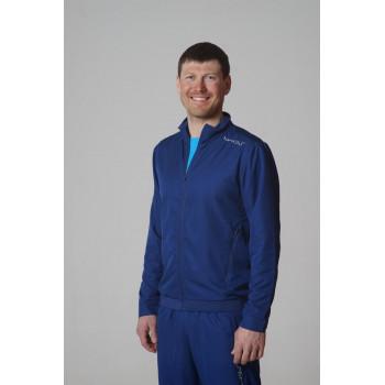 Куртка NordSki Sport т.синий