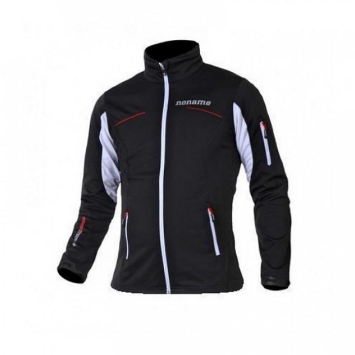 Куртка разминочная Noname Flow In Motion15 KURTM черный