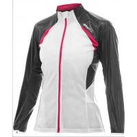 Куртка Craft PR Featherlight 1900629 2985 белый/черный