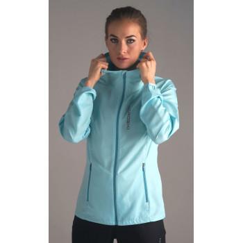Куртка NordSki RUN NSW203735 light breeze