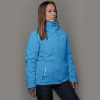 Куртка горнолыжная NordSki EXTREME NSW561192 W blue
