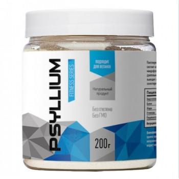 Псиллиум Rline PSYLLIUM 200gr