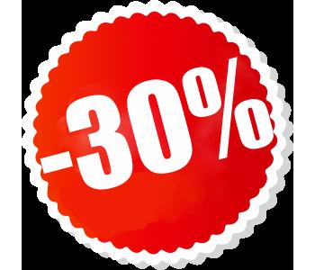 -30% Кроссовки
