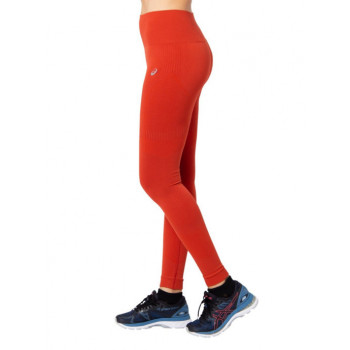 Тайтсы Asics SEAMLESS TIGHT 2012B176 601