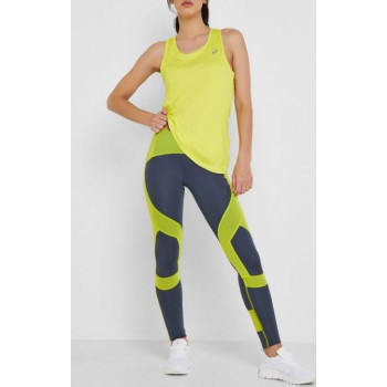 Тайтсы Asics LEG BALANCE TIGHT 2012A286 020