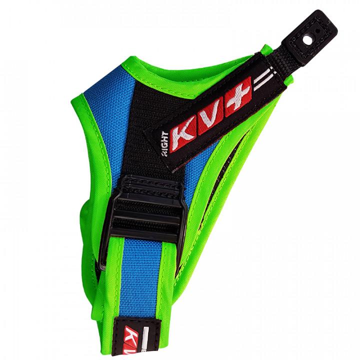 Темляк KV+ Elite Clip 8P200 -