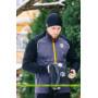 Термобак Bjorn Daehlie DRINKBELT 1L 332596 99900 black