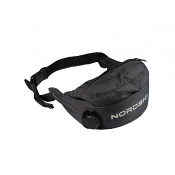 Термобак NordSki NSV334100 black