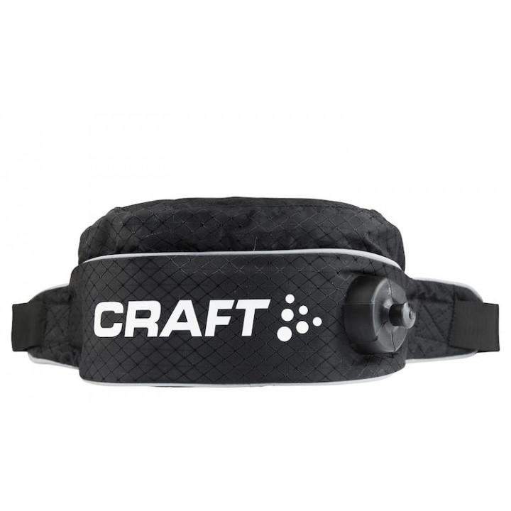 Термобак Craft NEW ATHLETE DRINK BAG 1904300 9999 black