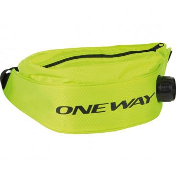 Термобак OneWay STAR 1L 10018 yellow