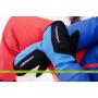 Лобстеры NordSki ARCTIC NSU132170 blue/black