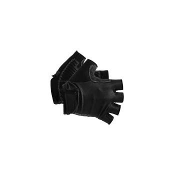 Велоперчатки Craft GO 1906148 982999 crest/black