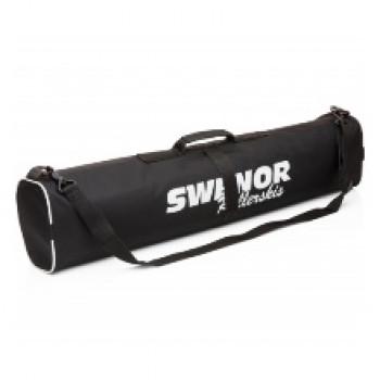 Чехол для лыжероллеров Swenor 069-000 на 2 пары black