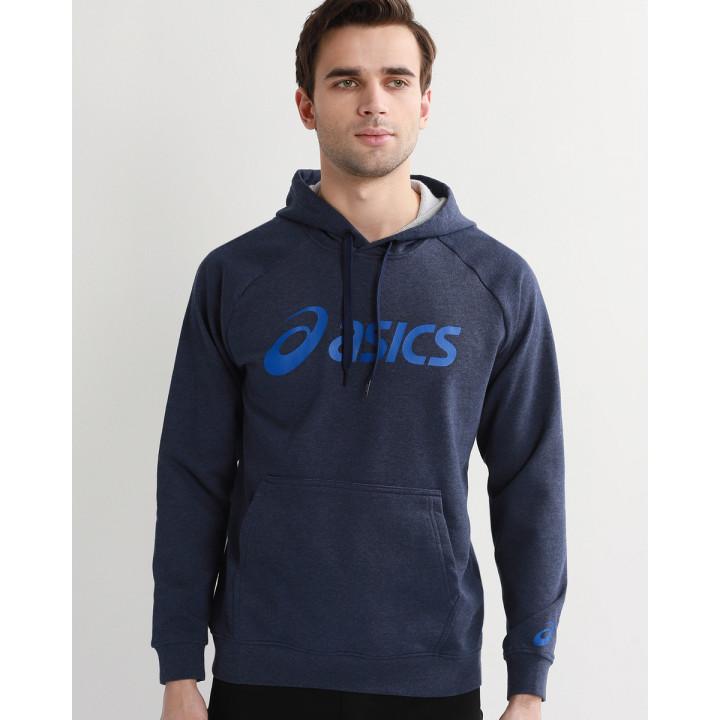Толстовка Asics BIG ASICS OTH HOODIE 2031A984 400