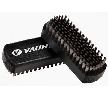 Щетка Vauhti STEEL BRUSH 01060 сталь