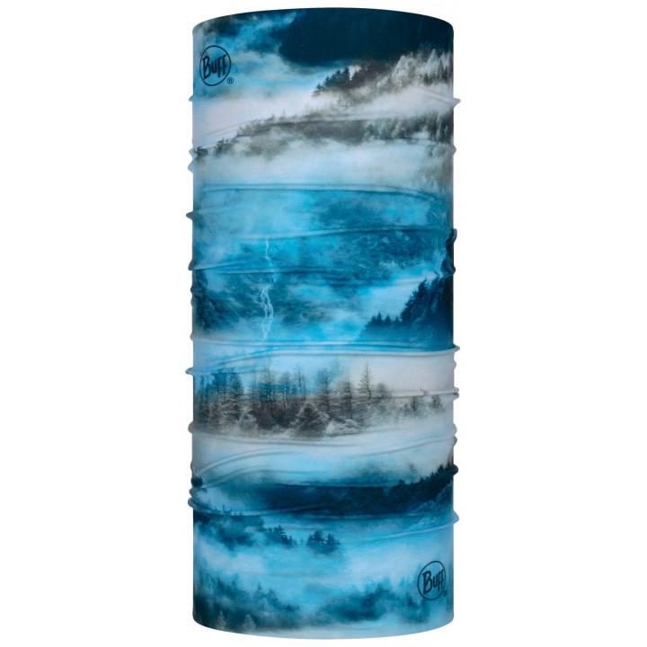 Баф Buff ORIGINAL 123462.707.1000 hollow blue