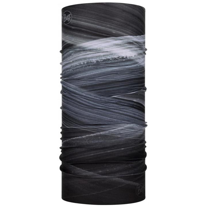 Баф Buff ORIGINAL 123436.901.1000 speed graphite