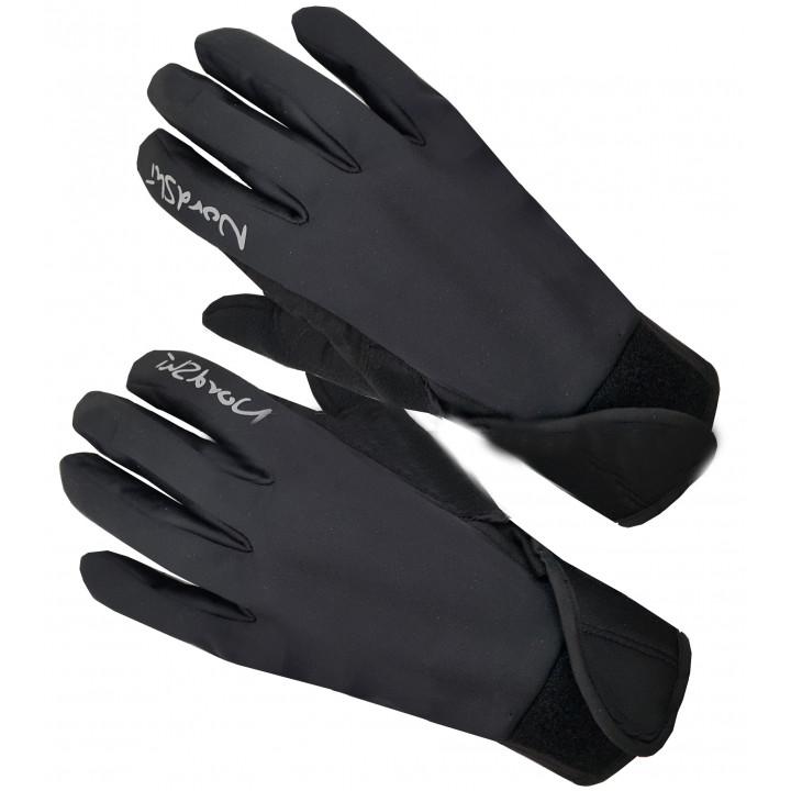Перчатки NordSki Warm WS черный