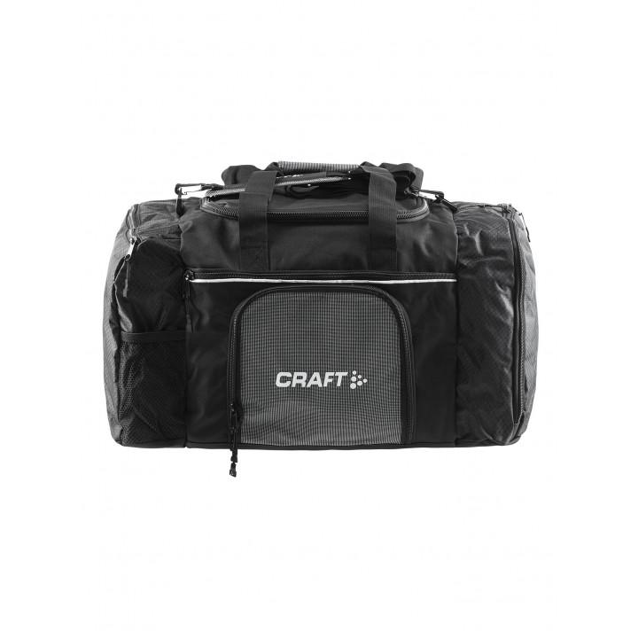Сумка Craft New Training Promo 1900942 9999 черный