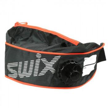 Термобак Swix SW033 RADIANT silver