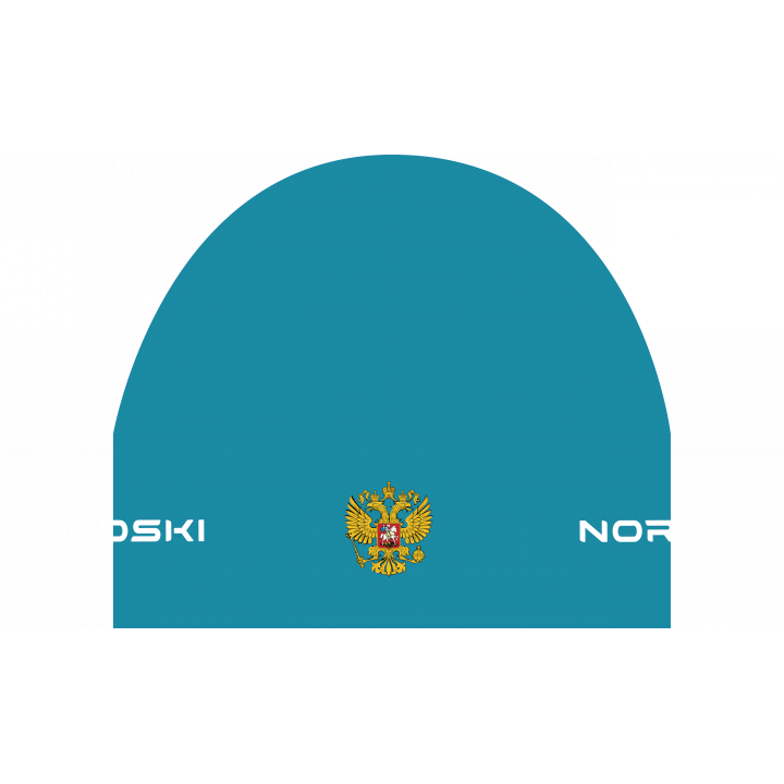Шапка гоночная NordSki ACTIVE NSV114735 breeze