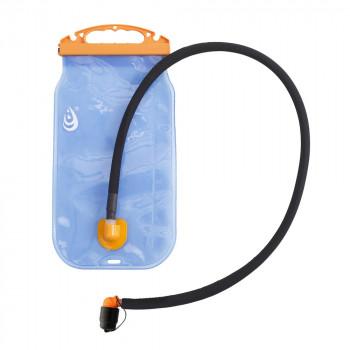 Питьевая система KV+ Water bladder 6D31
