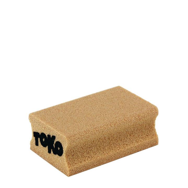 Растирка Toko 4110-00360 Plasto Cork синтетическая