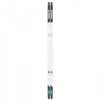 Лыжи коньковые Atomic Pro S2 L AB0020908 -