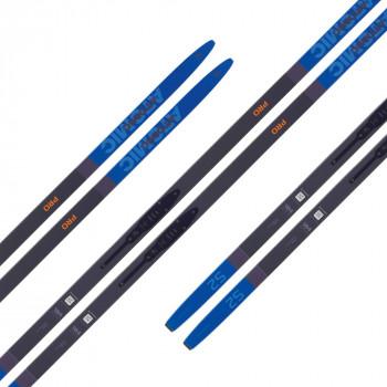 Лыжи коньковые Atomic PRO S2 AB0021116 -