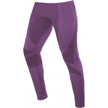 Терморейтузы Noname Skinlife14 фиолетовый
