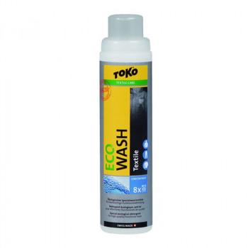 Средство для стирки Toko Textile Wash 5582604 250 ml