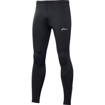 Термотайтсы Asics ESS Winter Tights 114511 черный