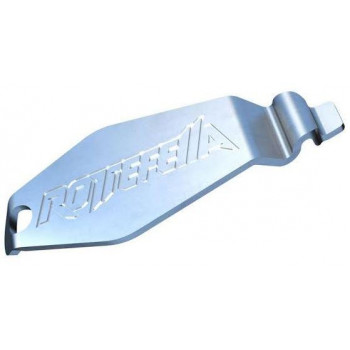 Ключ NIS NNN Rottefella для установки креплений