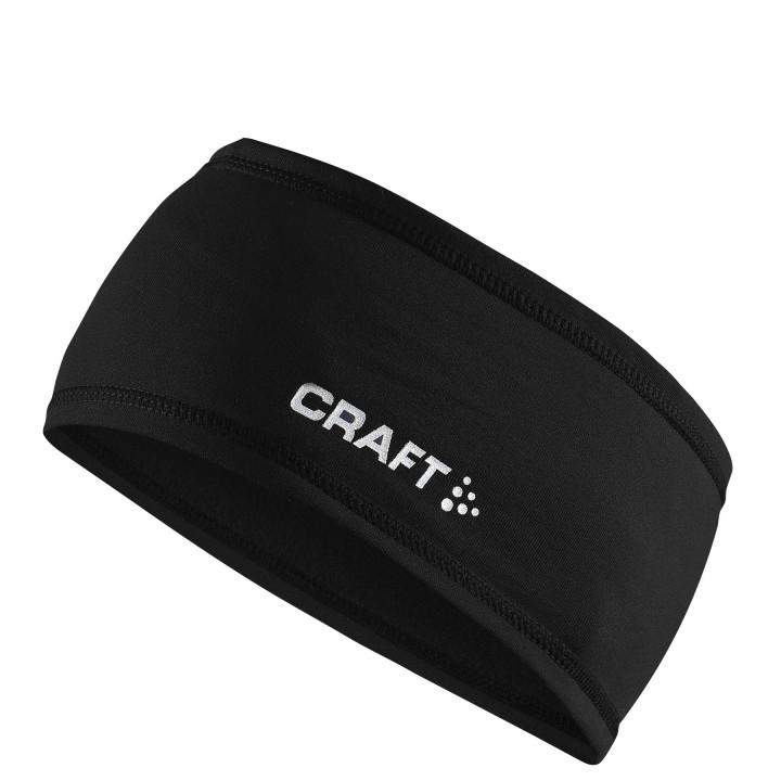 Повязка Craft THERMAL 1902952 9999