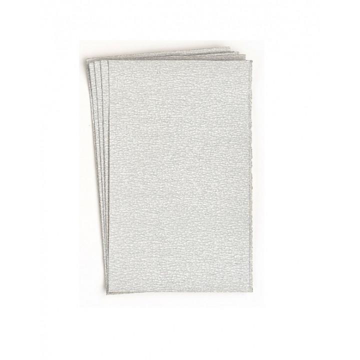 Наждачная бумага Swix T0350 5 шт