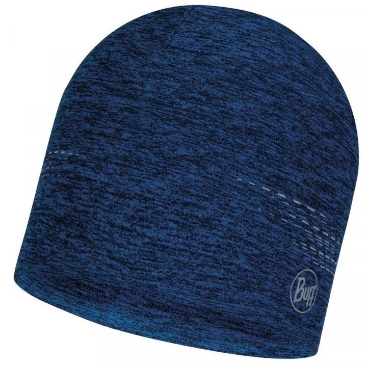 Шапка Buff DRYFLX HAT 118099.707.1000 R-blue