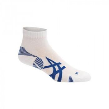 Носки комплект ASICS 2PPK CUSHIONING SOCK 3013A238 100
