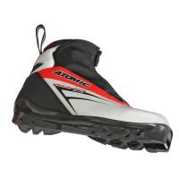 Ботинки лыжные Atomic Mover 25 -
