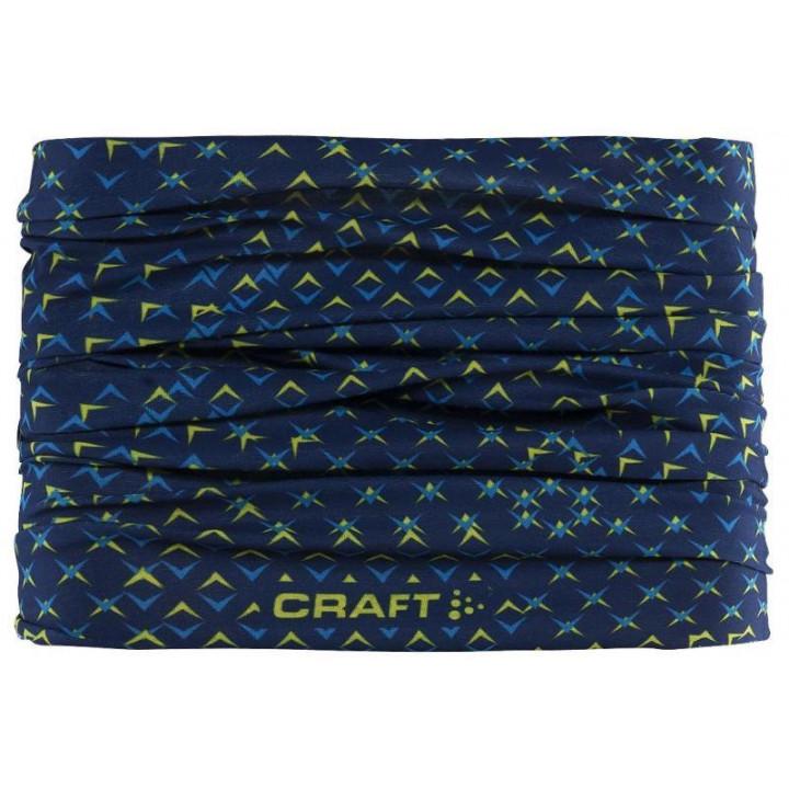 Баф Craft Tube 1904092 3108