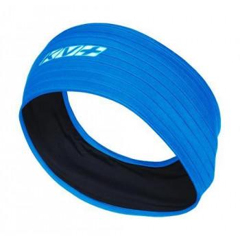 Повязка KV+ 8A09 Premium 107 синий